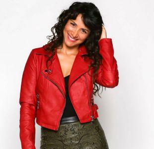 """""""Susy"""" es el personaje de Loreto Aravena en """"Soltera otra vez 3"""""""
