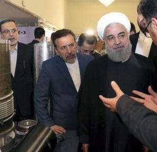 5 puntos clave del acuerdo nuclear con Irán y por qué Donald Trump amenaza con abandonarlo