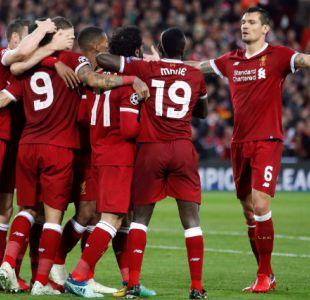 [VIDEO] ¿Por qué a Real Madrid no le conviene que Liverpool sea su rival en final de la Champions?