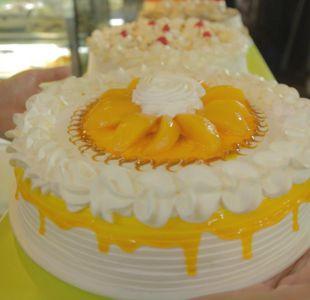 [VIDEO] #CómoLoHizo: El dulce éxito de La Normita