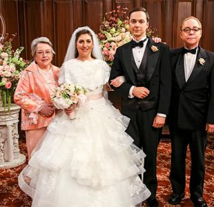Tributo a Stephen Hawking que The Big Bang Theory tuvo que cortar capítulo de final de temporada