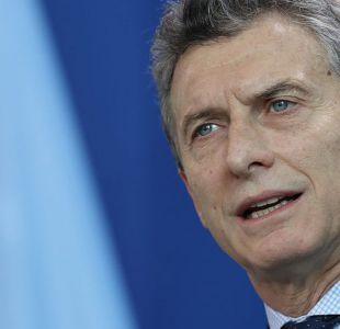 El desplome del peso en Argentina: por qué la moneda se devaluó 9% en un solo un día