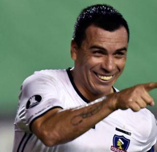Paredes y el Superclásico: Colo Colo sale a ganar todos los partidos y más ante la U