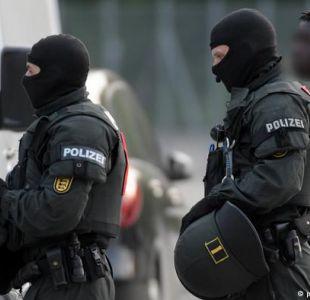 Alemania: deportaciones causan tensión