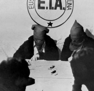 7 momentos para entender qué fue ETA, el grupo que quiso separar el País Vasco de España y Francia