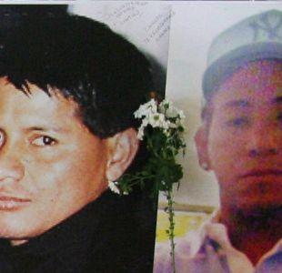 Quiénes fueron las víctimas latinoamericanas de ETA