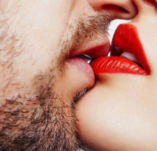 ¿Es la adición sexual realmente una enfermedad y se puede diagnosticar?