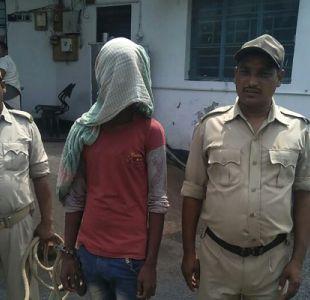 India: Segunda adolescente habría sido violada, rociada de gasolina y quemada