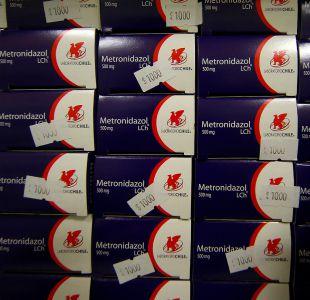 Tu Farmacia: el comparador de precios de medicamentos habilitado por el gobierno