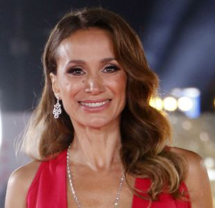 Alejandra Fosalba
