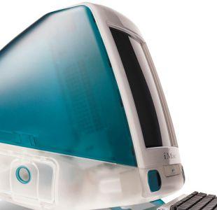 3 cosas por las que la iMac de Steve Jobs revolucionó el mundo de las computadoras hace 20 años