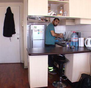 [VIDEO] Hogares unipersonales: ¿Qué compro cuando vivo solo?