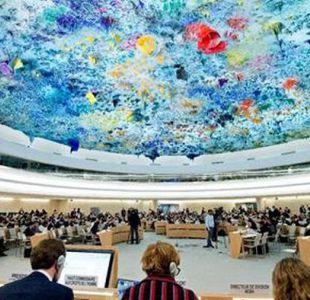 Alemania reconoce tener problema con racismo ante la ONU