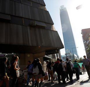 Índice de Calidad de Vida Urbana: Providencia, San Miguel y las otras comunas que lideran el ranking
