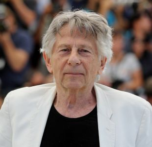 Histeria colectiva: La crítica visión que tiene Polanski sobre el movimiento #MeToo