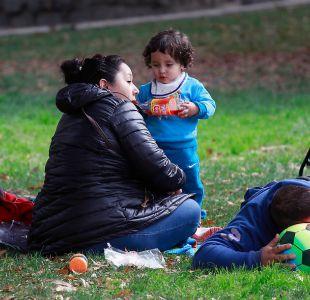 Cuál es el día oficial de la madre en Chile y su origen en el mundo
