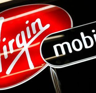 Virgin Mobile pone a la venta sus operaciones en Chile