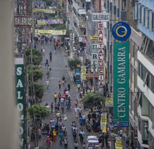 El síndrome de Guillain Barré que alerta a Perú: sus síntomas y su posible relación con el Zika