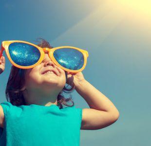 ¿Cuál es la temperatura ideal para estar feliz (según la ciencia)?