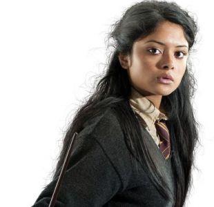 Muy poco profesionales: Las duras críticas de una actriz de Harry Potter a la Comic Con Chile