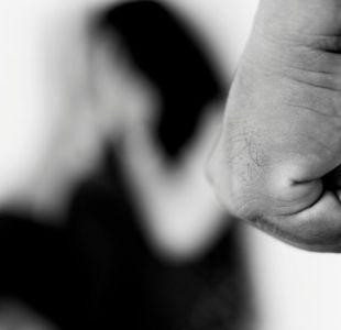 España: Agresor golpea a mujeres alegando que si a los de La Manada no les pasó nada, a mí menos