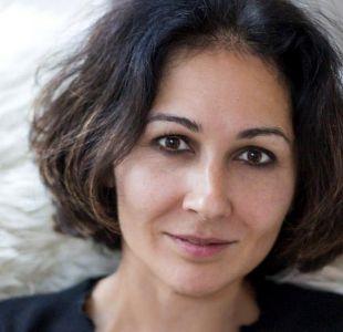 Belinda Parmar, la pionera de la tecnología que prohíbe los dispositivos y las pantallas en su casa