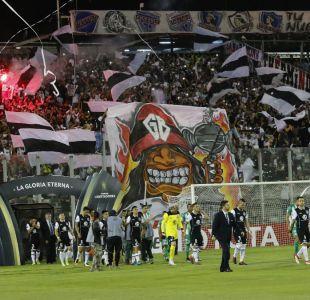 [VIDEO] Promoción Libertadores: Colo Colo sortea viajes para ir a duelo ante Atlético Nacional