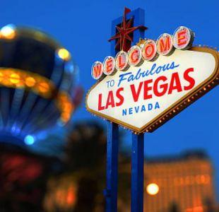 Monjas roban US$500.000 para apostar en Las Vegas