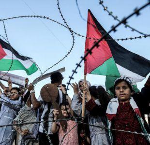Nakba, el día de la catástrofe de los palestinos y por qué se cree que será violento este año