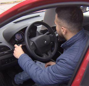 Autos anteriores a 2012 bajan de precio