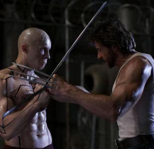 Ryan Reynolds quiere reunir a Deadpool con el Wolverine de Hugh Jackman en una nueva película