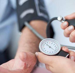 #VidaYSalud: Especialista entrega consejos prácticos para detectar la hipertensión arterial