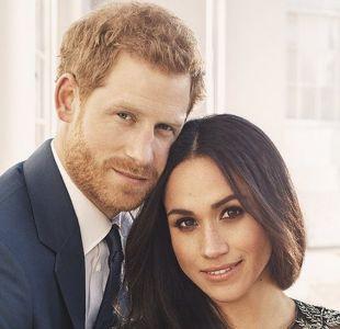 Boda real del príncipe Harry y Meghan Markle: ¿cuántas monarquías existen todavía en el mundo?