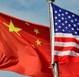 China dice que la amenaza de aranceles a productos de EE.UU. está justificada