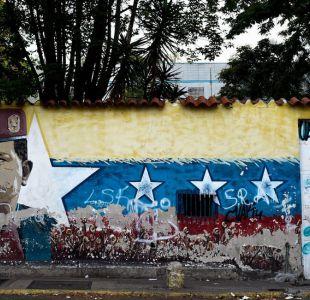 Venezuela: qué dice la alta abstención sobre las elecciones presidenciales
