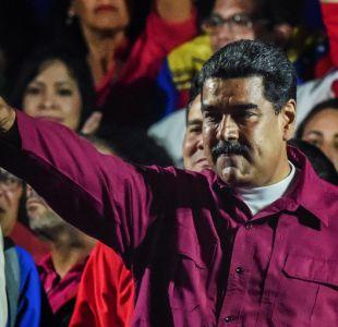 Grupo de Lima acuerda reducir relaciones diplomáticas con Venezuela tras triunfo de Maduro