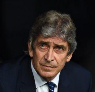 Manuel Pellegrini buscaría a volante argentino para reforzar el West Ham United