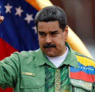 Gobierno venezolano resta importancia a que Grupo de Lima no valide votaciones