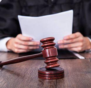 Corte de Nueva Zelanda ordena que se mida el pene de acusado de agresión sexual