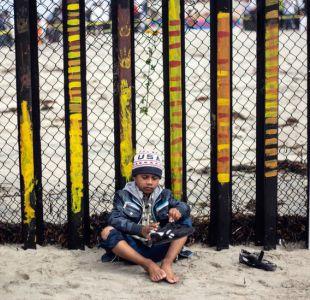 Cómo el gobierno de EEUU perdió el rastro de casi 1.500 niños inmigrantes