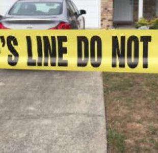 Estados Unidos: Tiroteo en Florida deja al menos un muerto