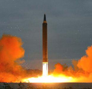 Las dudas por invitación de Corea del Norte a periodistas para desmantelamiento de bases nucleares