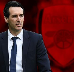 Unai Emery al Arsenal: ¿por qué es lógico y a la vez arriesgado el nombramiento del técnico español?