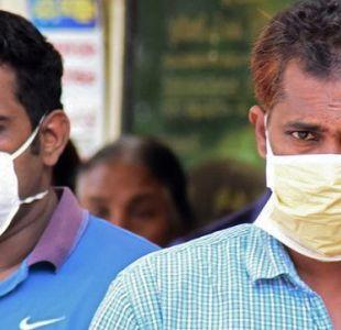 El virus Nipah y otras 9 enfermedades que pueden causar una epidemia