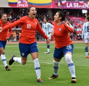 ¿Por qué este 23 de mayo se celebra el Día Internacional del Fútbol Femenino?