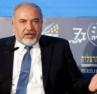 Israel impulsará la construcción de 2.500 casas en colonias en Cisjordania