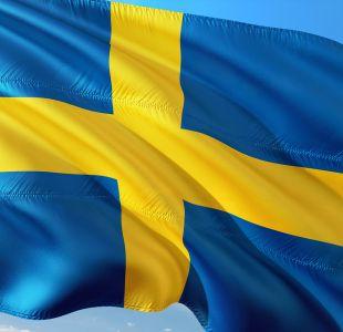 Suecia considerará como violación las relaciones sexuales sin consentimiento