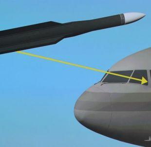Vuelo MH17: la investigación que revela que fue un misil ruso lo que derribó el Malaysia Airlines