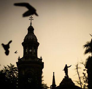 Demanda contra Arzobispado: Presidenta de Corte de Apelaciones enfatiza que todavía no hay fallo