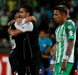 [VIDEO] Año por año: la negativa racha de una década a la que Colo Colo puso fin en la Libertadores